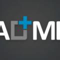 Adme App (@admeapp) Avatar