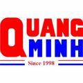 cualuoichongmuoiquan9 (@cualuoichongmuoiquan9) Avatar