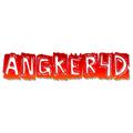 angker4dplay (@angker4dplay) Avatar