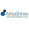 Alma Shinesus (@almashinesus) Avatar