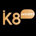 K8 (@k8-win889) Avatar