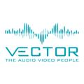V (@vectorsystems) Avatar