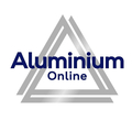Aluminium Online (@aluminiumonline) Avatar
