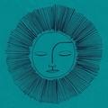 mina (@minalinn) Avatar