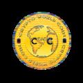 CRYPTO WORLD COIN (@cryptoworldcoin) Avatar