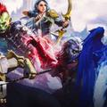 RAID Shadow Legends (@raidshadowleg) Avatar