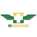 Tập đoàn Y dược Vn Medipharm (@vnmedipharm) Avatar