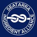 Seatarra Ingredient Alliance (@seatarraca) Avatar
