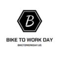biketoworkday (@biketoworkday) Avatar