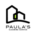Paula's Cleaning Service (@paulacleaning) Avatar