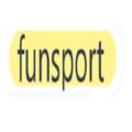 funsport online game (@funsport01) Avatar
