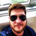 Guilherme Afonso (@guilhermeafonso) Avatar