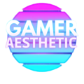 Gamer Aesthetic  (@gameraestheticse) Avatar
