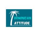 Dominican Attitude (@attitude_en) Avatar