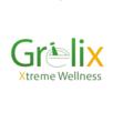 Grelix Xtreme Wellness (@grelix) Avatar