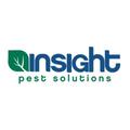Insight Pest Solutions Augusta  (@insightpestsolutionsaugusta) Avatar