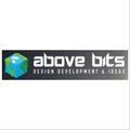 @abovebits Avatar