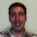 Kevin Chavis (@kevinchavis) Avatar