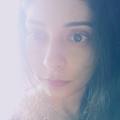 Priyanka Sharma  (@priyankasharma) Avatar