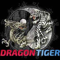(@dragon-tiger) Avatar