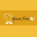 Gluten Free 4 U (@glutenfree4u) Avatar