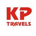 KP Travele (@kptravles) Avatar