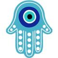 Lucky Evil Eye Shop (@luckyevileyeshop) Avatar