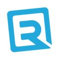 Elegant Radiator (@elegantradiator) Avatar