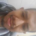 Jose Trinidad  (@colmodelcolmo123) Avatar