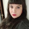 Mônica (@dramonica) Avatar