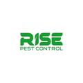 RISE Pest Control Indianapolis (@risepestcontrolin) Avatar