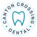Canton Crossing Dental (@cantoncrossinginfo) Avatar