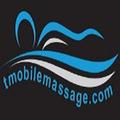 Tmobile Massage (@tmobilemassage) Avatar