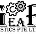 Gear Logistics (@gearlogistics) Avatar