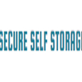 Secure Self Storage (@storageunitsandoverks) Avatar