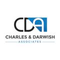 CDA Accounting and Bookkeeping Services LLC (@cdaaudit) Avatar