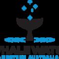 (@whalewatchwesternaustralia) Avatar