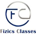 Fizics Classes (@fizicsclasses) Avatar