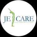 JE Care (@jecare) Avatar