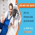 Sửa máy giặt Sanyo Limosa (@suamaygiatsanyolimosa) Avatar