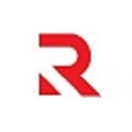 Rely Services (@rely1services) Avatar