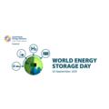 World Energy Storage  (@wenergysd) Avatar