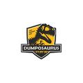Dumposaurus Dumpsters & Rolloff Rental (@dumposaurusdumpsters1) Avatar
