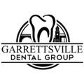 Garrettsville Dental Group (@garrettsvilledental) Avatar