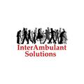 InterAmbulant Solutions (@interambulant) Avatar