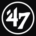 47brand (@47brand) Avatar