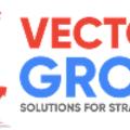 vectorsgroup (@vectorsgroup) Avatar