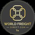 World Freight D (@worldfreightdirect) Avatar