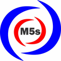 Máy trộn bột - Thiết bị M5s (@maytronbotm5s) Avatar