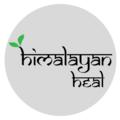 Himalayan Heal (@underhim) Avatar